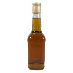 Butelka Burbon z zakrętką 30mm
