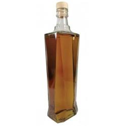 Butelka Stoletov 700ml