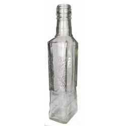 Butelka Zhyntia  250ml