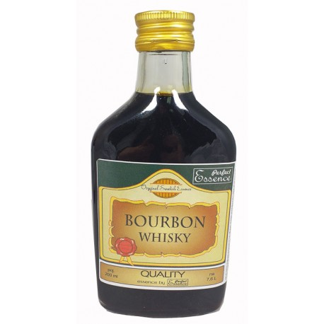 Zaprawka Boutbon 200ml na 7.6L