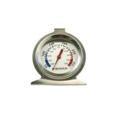 TERMOMETR DO PIEKARANIKA 50°C - 300°C