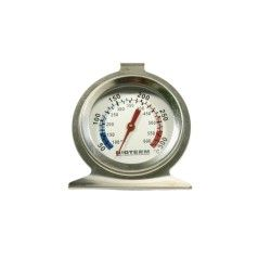 TERMOMETR DO PIEKARANIKA +50°C +300°C