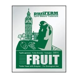 puriFFERM FRUIT