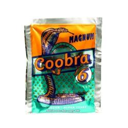 COOBRA 6