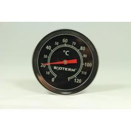 TERMOMETR DO WĘDZARNI 0°C - 120°C