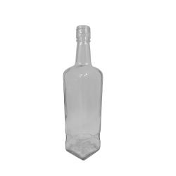 Butelka Black Jack 0,5l