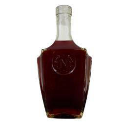 Butelka Bonaparte 500ml
