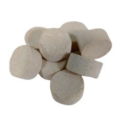Whirlfloc T środek do klarowania brzeczki zamiennik mchu irlandzkiego jedna tabletka
