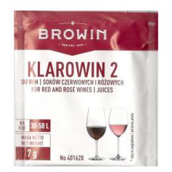 KLAROWIN 2