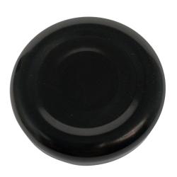 WIECZKO / ZAKRĘTKA 43 mm