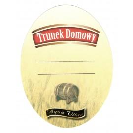 TRUNEK DOMOWY