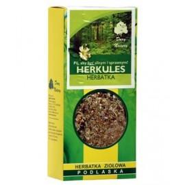 HERKULES 50g