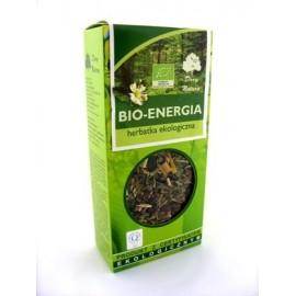 BIO-ENERGIA 50g