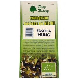 FASOLA MUNG 50g